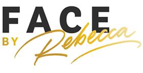 Face by Rebecca
